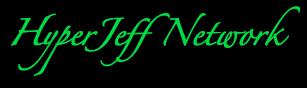 HyperJeff Network